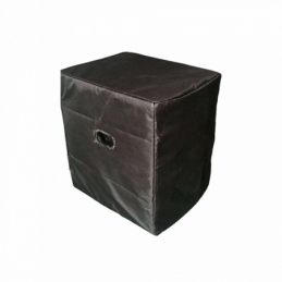 Housses caissons de basse - Definitive Audio - Housse COV KOALA 15AW SUB