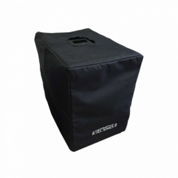Housses enceintes - Definitive Audio - BAG SUB VORTEX 450