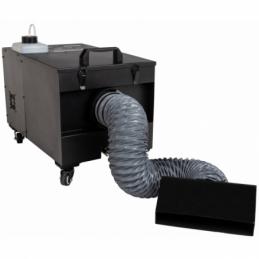 Machines à fumée - BriteQ - BT-H2FOG COMPACT