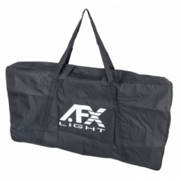 Stands DJ de scène - AFX Light - DJ-BOOTH-BAG