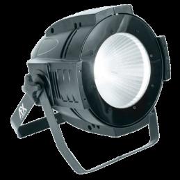 Projecteurs PAR LED - AFX Light - PARCOB150WH-MKIII