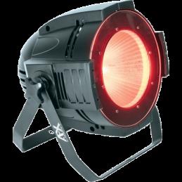 Projecteurs PAR LED - AFX Light - PARCOB150RGB-MKIII