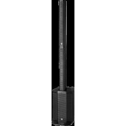 Systèmes amplifiés - HK Audio - POLAR 10