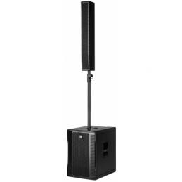 Systèmes amplifiés - RCF - EVOX 12