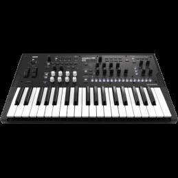 Synthé numériques - Korg - WAVESTATE