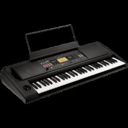 Claviers arrangeurs - Korg - EK-50L