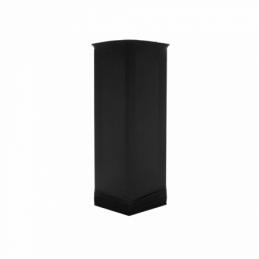 Totems éclairage - Power Acoustics - Accessoires - LYCRA LSA 200 XL BL