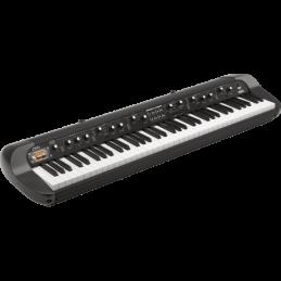 Pianos numériques portables - Korg - SV-2 73