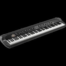 Pianos numériques portables - Korg - SV-2 88