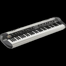 Pianos numériques portables - Korg - SV-2S 73