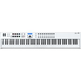 Claviers maitres 88 touches - Arturia - Keylab Essential 88