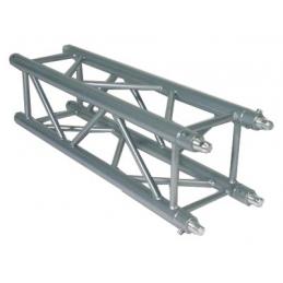 Structures aluminium - Mobiltruss - QUATRO 40115