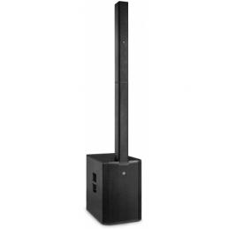 Systèmes amplifiés - LD Systems - MAUI 44 G2