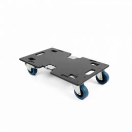 Plateaux roulettes universels - LD Systems - MAUI 44 G2 CB