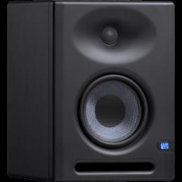 Enceintes monitoring de studio - Presonus - ERIS E5 XT