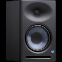 Enceintes monitoring de studio - Presonus - ERIS E8 XT