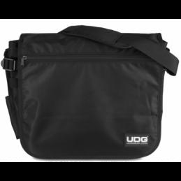 Sacs pour vinyles - UDG - U9450BL/OR - VINYLES