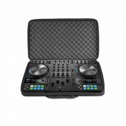 Housses de transport contrôleurs DJ - UDG - U8309BL - NATIVE INSTRUMENT...