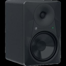 Enceintes monitoring de studio - Mackie - MR824