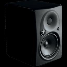 Enceintes monitoring de studio - Mackie - HR624 MK2