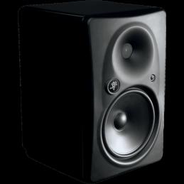 Enceintes monitoring de studio - Mackie - HR824 MK2