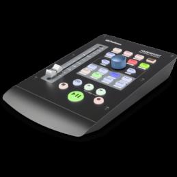 Controleurs midi USB - Presonus - FADERPORT V2