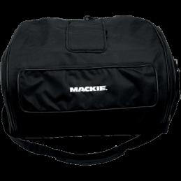 Housses enceintes - Mackie - BAG SRM C2