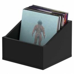 Meubles et pochettes de disques - Glorious DJ - RECORD BOX ADVANCED 110 BLACK