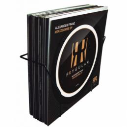 Meubles et pochettes de disques - Glorious DJ - VINYL SET HOLDER SMART 40