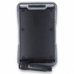 Sonos portables sur batteries - Definitive Audio - EASYRIDER V2