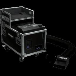 Machines à fumée lourde - Algam Lighting - NEBEL3000