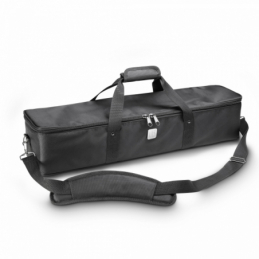 Housses enceintes - LD Systems - CURV 500 SAT BAG
