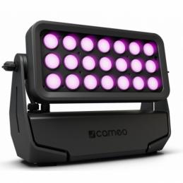 Projecteurs architecturaux LED - Cameo - ZENIT W300