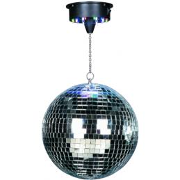 Boules à facettes - Ibiza Light - DISCO1-30