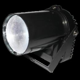 Jeux de lumière LED - Ibiza Light - LEDSPOT5