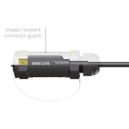 Câbles HDMI optique - Procab - PRX220A/50