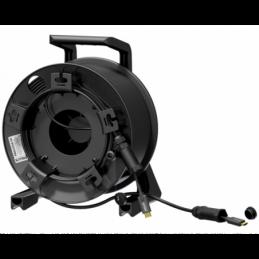 Câbles HDMI optique - Procab - PRX220A/100