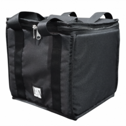 Housses de transport jeux de lumière - Executive Accessories - BAG BAF 300