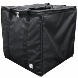 Housses de transport jeux de lumière - Executive Accessories - BAG BAF 500