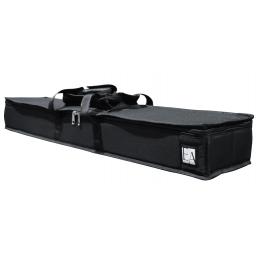 Housses de transport jeux de lumière - Executive Accessories - BAG BAR 2