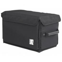Housses de transport jeux de lumière - Executive Accessories - BAG BOX 400