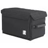 BAG BOX 400