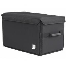 Housses de transport jeux de lumière - Executive Accessories - BAG BOX 500
