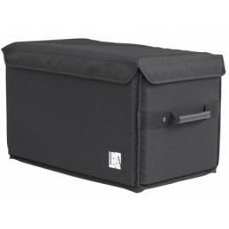 Housses de transport jeux de lumière - Executive Accessories - BAG BOX 600