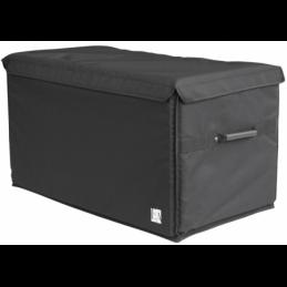 Housses de transport jeux de lumière - Executive Accessories - BAG BOX 800