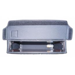 Flight cases utilitaires - Executive Accessories - BAG RACK HF