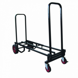 Chariots trolleys - Power Acoustics - Accessoires - KARTY500