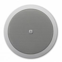 Enceintes plafonniers - Apart Audio - CM6T