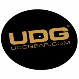 Feutrines platines vinyles - UDG - U9935 (La paire)