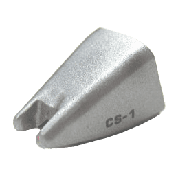 Diamants pour platines vinyles - Numark - CS1RS